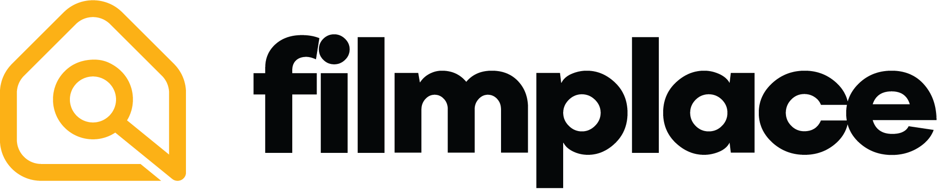 filmplace logo_small