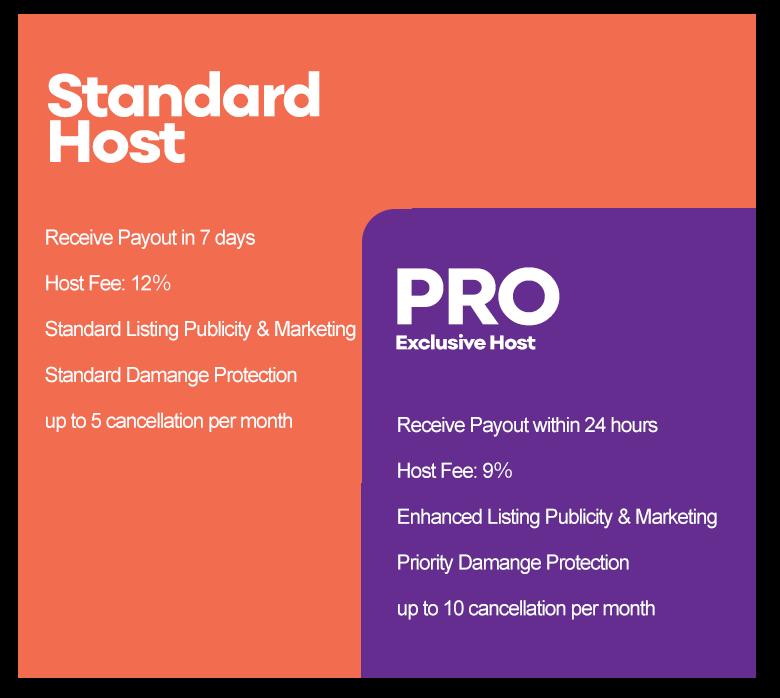 pro-standard-host